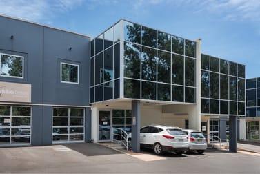 Suite 5/64 Talavera Road Macquarie Park NSW 2113 - Image 1
