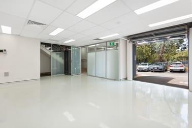 Suite 5/64 Talavera Road Macquarie Park NSW 2113 - Image 2