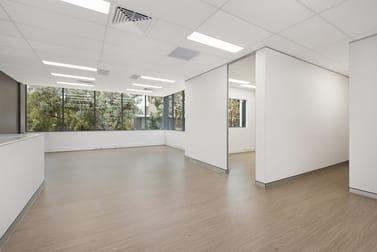 Suite 5/64 Talavera Road Macquarie Park NSW 2113 - Image 3