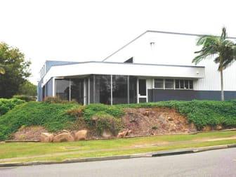 1/36 Pradella Street Darra QLD 4076 - Image 1