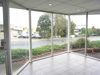 1/36 Pradella Street Darra QLD 4076 - Image 2