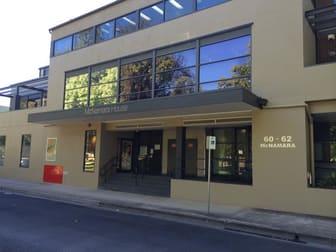 Suite 3/60-62 McNamara Street Orange NSW 2800 - Image 2