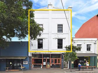 78 Stanley Street Darlinghurst NSW 2010 - Image 1
