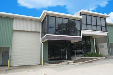 Belrose NSW 2085 - Image 1