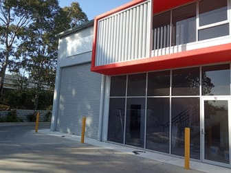 12/589 Withers Road Rouse Hill NSW 2155 - Image 1