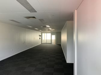 386 Logan Road Stones Corner QLD 4120 - Image 1
