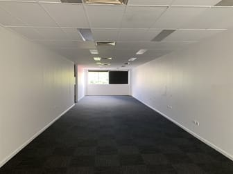386 Logan Road Stones Corner QLD 4120 - Image 3