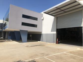 1 McGregors Drive Keilor Park VIC 3042 - Image 2
