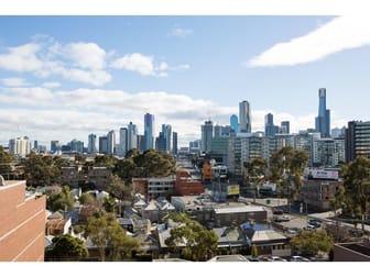 102 Albert Road South Melbourne VIC 3205 - Image 2