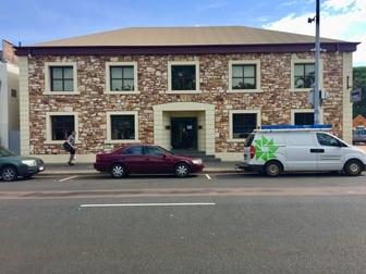 Tenancy A, Ground Fl/18 Smith Street Darwin City NT 0800 - Image 1