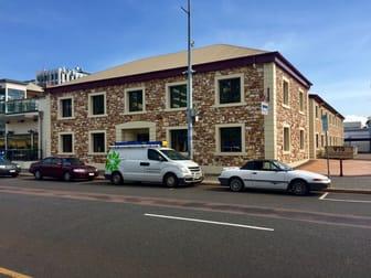 Tenancy A, Ground Fl/18 Smith Street Darwin City NT 0800 - Image 2