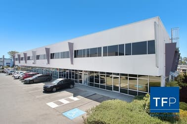 Unit 9/24-28 Tweed Office Park, Corporation Circuit Tweed Heads South NSW 2486 - Image 1