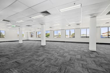 55 Renwick Street Redfern NSW 2016 - Image 1