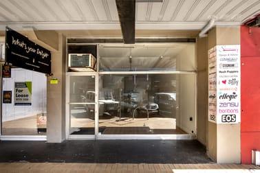 Shop 4/13-15 Thompson Street Frankston VIC 3199 - Image 2