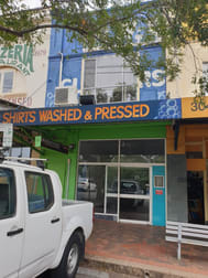 302 Willoughby Road Naremburn NSW 2065 - Image 1