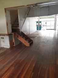 302 Willoughby Road Naremburn NSW 2065 - Image 3