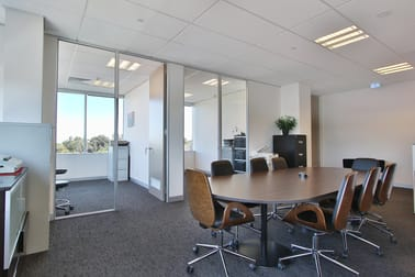 Suite 29/240 Plenty Road Bundoora VIC 3083 - Image 2