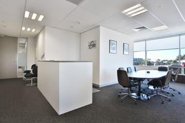Suite 29/240 Plenty Road Bundoora VIC 3083 - Image 3