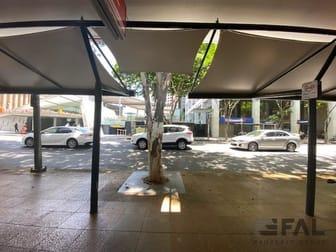 103 Adelaide Street Brisbane City QLD 4000 - Image 3