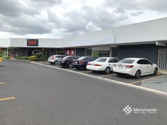 2/4 Mandew Street Shailer Park QLD 4128 - Image 3