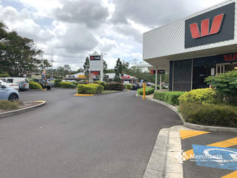2/4 Mandew Street Shailer Park QLD 4128 - Image 1