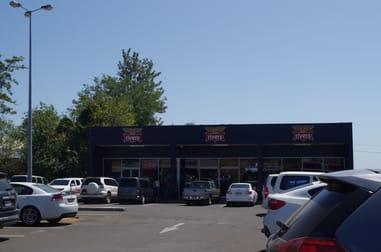 Windsor Richmond NSW 2753 - Image 2