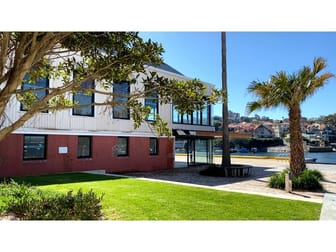 Suite 1008/Building 10, 118 High Street North Sydney NSW 2060 - Image 3