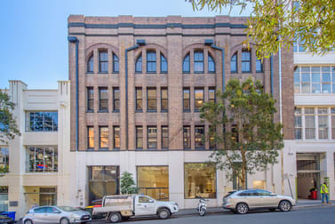 19 Foster Street Surry Hills NSW 2010 - Image 1