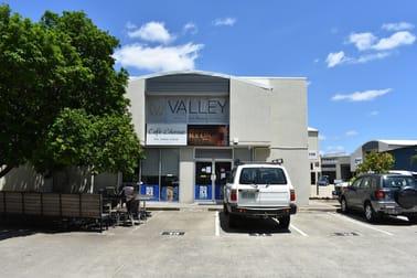 13A/29 Links Avenue Eagle Farm QLD 4009 - Image 1
