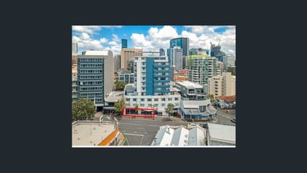Spring Hill QLD 4000 - Image 3