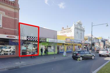 35 Mitchell Street Bendigo VIC 3550 - Image 2
