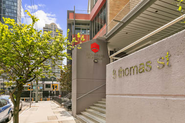 Level 3/8 Thomas Street Chatswood NSW 2067 - Image 3