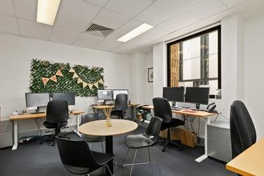 Level 3/8 Thomas Street Chatswood NSW 2067 - Image 2