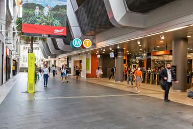 Level 3/8 Thomas Street Chatswood NSW 2067 - Image 1