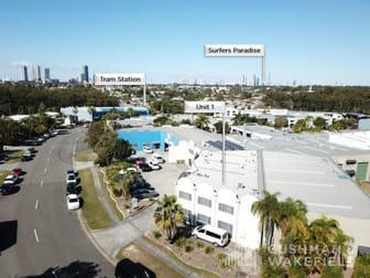 1/10 Olympic Circuit Southport QLD 4215 - Image 2