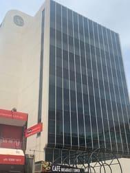 Spring Street Bondi Junction NSW 2022 - Image 1