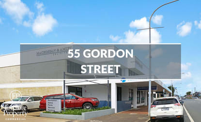 55 Gordon Street Mackay QLD 4740 - Image 1