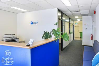 55 Gordon Street Mackay QLD 4740 - Image 3