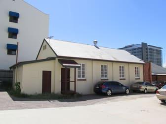 281 - 285 Sturt Street Townsville City QLD 4810 - Image 3