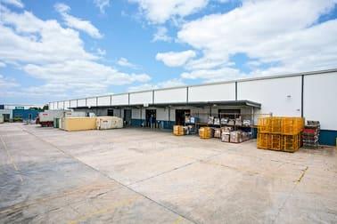 12 Butler Boulevard Adelaide Airport SA 5950 - Image 3
