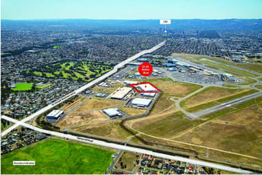 12 Butler Boulevard Adelaide Airport SA 5950 - Image 2