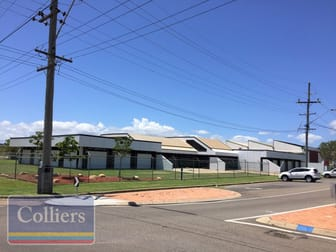1/35 Morehead Street South Townsville QLD 4810 - Image 1