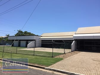 1/35 Morehead Street South Townsville QLD 4810 - Image 2