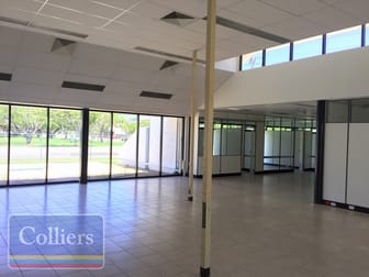 1/35 Morehead Street South Townsville QLD 4810 - Image 3