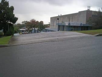 8/429 The Boulevard Kirrawee NSW 2232 - Image 1