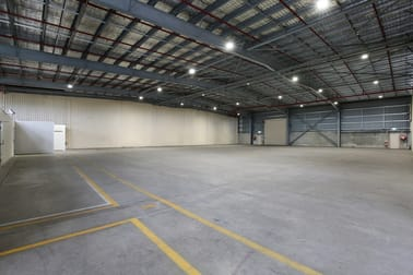 5B/243 Shellharbour Road Port Kembla NSW 2505 - Image 1