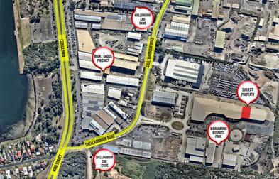 5B/243 Shellharbour Road Port Kembla NSW 2505 - Image 3
