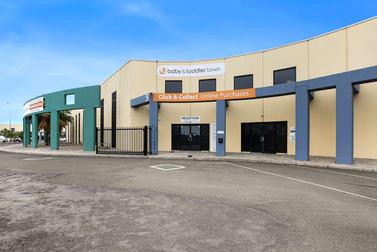 5B/243 Shellharbour Road Port Kembla NSW 2505 - Image 2