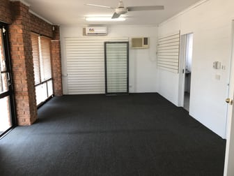218 Churchill St Childers QLD 4660 - Image 3