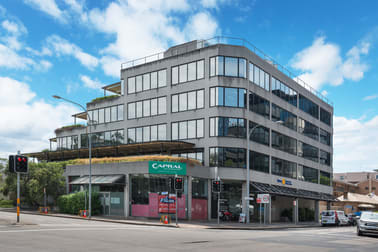 202/60 Phillip Street Parramatta NSW 2150 - Image 1